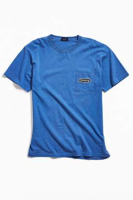Stussy Trucker Pocket Tee