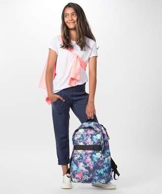 Lululemon Back At It Backpack *15L - Girls