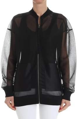Karl Lagerfeld Paris Lagerfeld - Sweatshirt