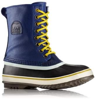 Sorel Womens 1964 Premium CVS Boot
