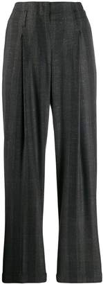 Peserico classic tailored trousers