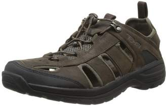 3dee456205cdf Teva Fashion for Men - ShopStyle UK