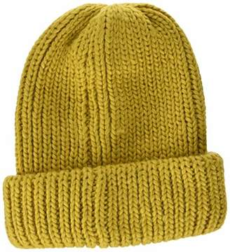 Yellow Beanie Hats For Women - ShopStyle UK 88c4047c8e03