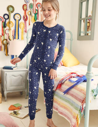 7ee301985 Girls Pajamas Unicorn - ShopStyle
