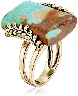 Barse Statement Ring