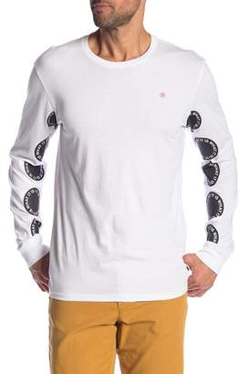 Tavik Axil Long Sleeve Tee