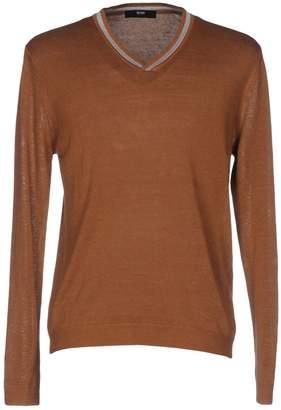 BOSS SELECTION Sweaters