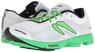 Newton Running Distance Elite Men's Running Shoes