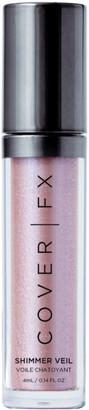 Cover Fx Shimmer Veil