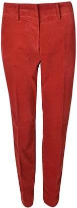 Mason Chino Trousers