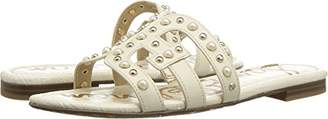 Sam Edelman Women's Bay 2 Slide Sandal