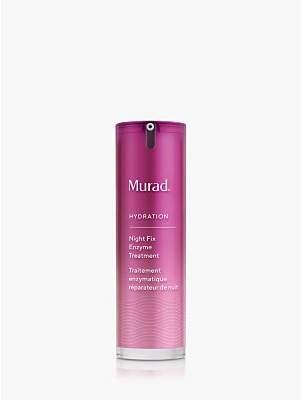 Murad Night Fix Enzyme Treatment, 30ml