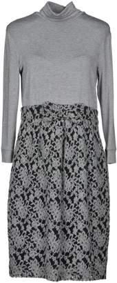 Paola Frani PF Knee-length dresses