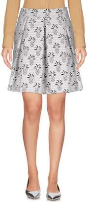 Paul & Joe Mini skirts - Item 35322292FE