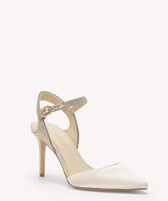 Sole Society Glora Slingback Pump
