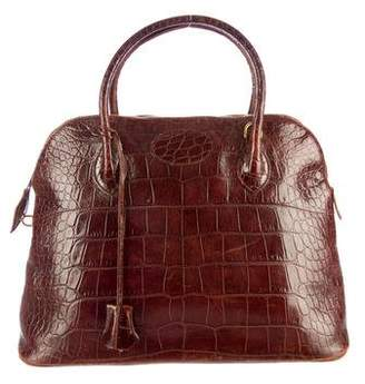 Hermes Top Zip Bags For Women - ShopStyle Australia 91b55df5103d2
