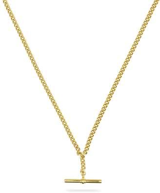 Phira London - De Beauvoir One Gold