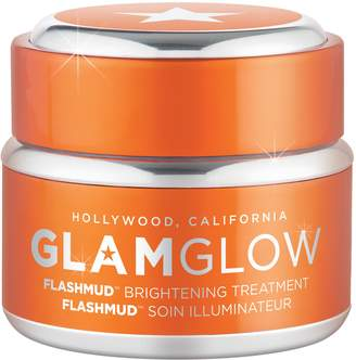 Glamglow R) FLASHMUD(TM) Brightening Treatment
