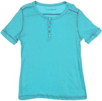 Antik Batik T-shirts - Item 37959154UM