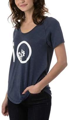 Tentree Leaf Ten T-Shirt - Women's