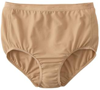 L.L. Bean L.L.Bean Women's ExOfficio Give-N-Go Full-Cut Brief