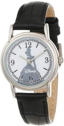 EWatchFactory Disney Women's W000549 Princess Cardiff Watch