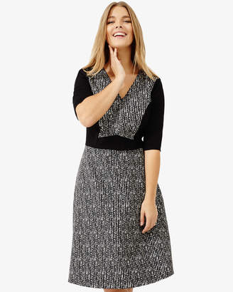 Phase Eight Albany Dress