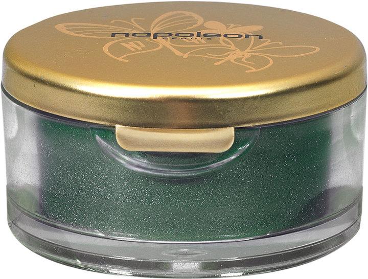 Napoleon Perdis Loose Eye Color Dust, Emerald City