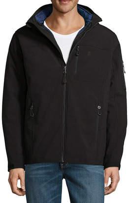 Izod Softshell Systems Jacket