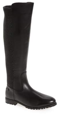 Sudini 'Fabiana' Tall Boot