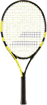 Babolat Nadal Junior Tennis Racquet Yellow / Black 21in