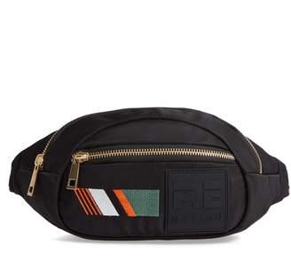 P.E Nation The Lay Back Belt Bag