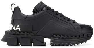 Dolce & Gabbana Super King sneakers