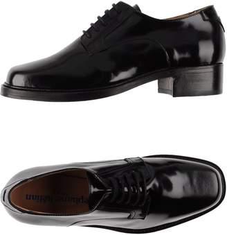 Stephane Kelian Lace-up shoes