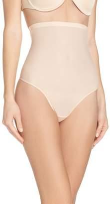 Magic Body Fashion MAGIC BODYFASHION Lite High Waist Shaping Thong