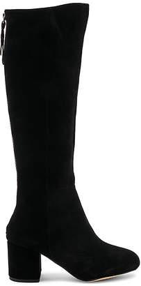 Splendid Danise Boot