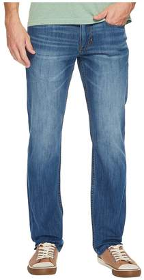 Tommy Bahama Barbados Vintage Fit Jeans Men's Clothing