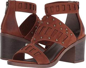 Michael Antonio Women's Sharyl-Sue Heeled Sandal