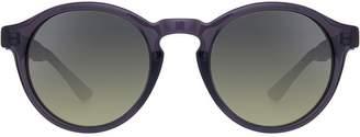 Linda Farrow Orlebar Brown 6 C13 sunglasses