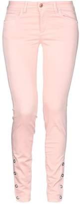 Salsa Casual trouser