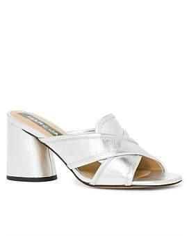 86db310ec4b2 Marc Jacobs Shoes For Men - ShopStyle Australia