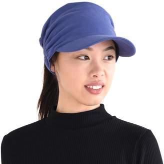 b2de8d505d9 Mens Sun Visor Hat - ShopStyle Canada