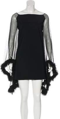 Chiara Boni 2019 Chiyo Dress