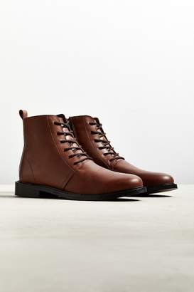 Urban Outfitters Combat Boot