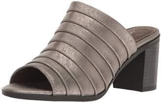 Easy Street Shoes Women's Chella Mule