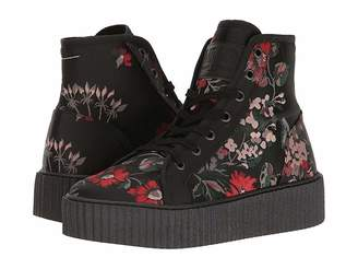 MM6 MAISON MARGIELA Printed Sneaker Women's Shoes