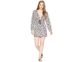 Tavik Val Mini Dress Women's Dress