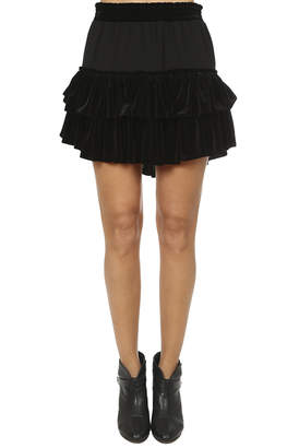 Warehouse MISA Los Angeles Katy Skirt