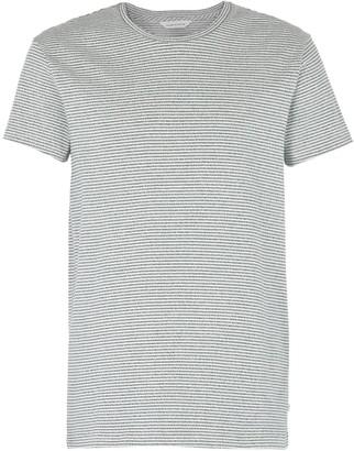 Samsoe & Samsoe SAMSØE Φ SAMSØE T-shirts