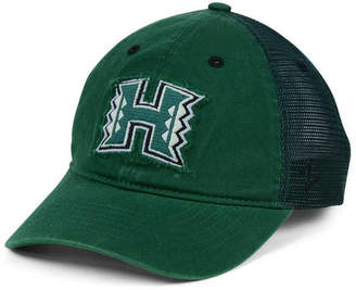 Zephyr Hawaii Warriors Homecoming Cap